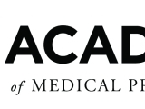 Clinical Medical Assistant