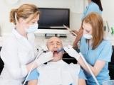 Certified Dental Assistant