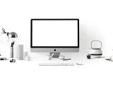 MOS PowerPoint Online Certifi BTWD*0648*500