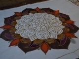 Batik Painting for All Messalonskee F19