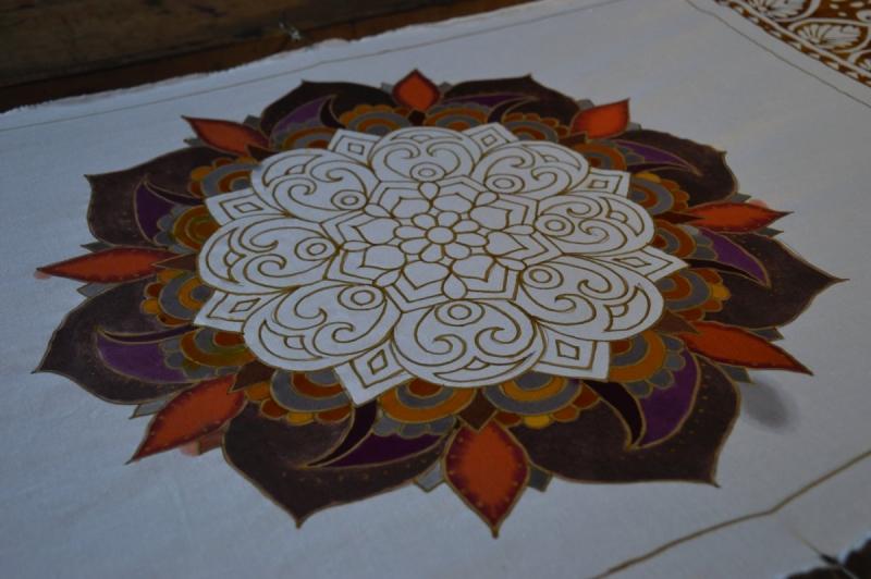 Original source: https://double-barrelledtravel.com/wp-content/uploads/2015/07/Painting-process-Batik-painting-Ubud-Double-Barrelled-Travel.jpeg