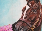 Acrylic Painting for Young Artists (age 12-16)