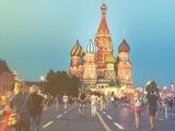 Polish Language for Beginners - Southbury