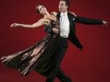 Original source: http://www.kclu.org/wp-content/uploads/2012/10/American-Tango4.jpg
