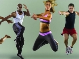 Certified Group Exercise & Personal Trainer