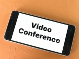 Working Remotely: Video Conferencing A to Zoom!