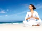 Meditation IB