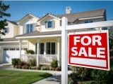 Navigating Real Estate Transactions for Buyers and Sellers