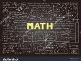 Original source: http://combiboilersleeds.com/images/mathematics/mathematics-5.jpg