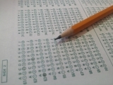 FREE! Simulated ACT/SAT Test (In-House)