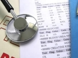 Hospital Billing & Coding with CPC-H certification