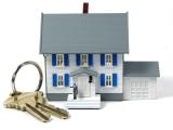 Original source: http://www.minnesotahomebuyerclass.com/wp-content/uploads/2011/01/House_with_Keys2.jpg