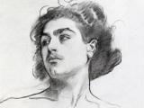 Portraiture, Intermediate