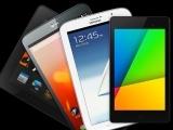 Original source: http://s3.amazonaws.com/digitaltrends-uploads-prod/2013/12/Tablets-versus.jpg