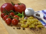 Simple Northern Italian Cooking