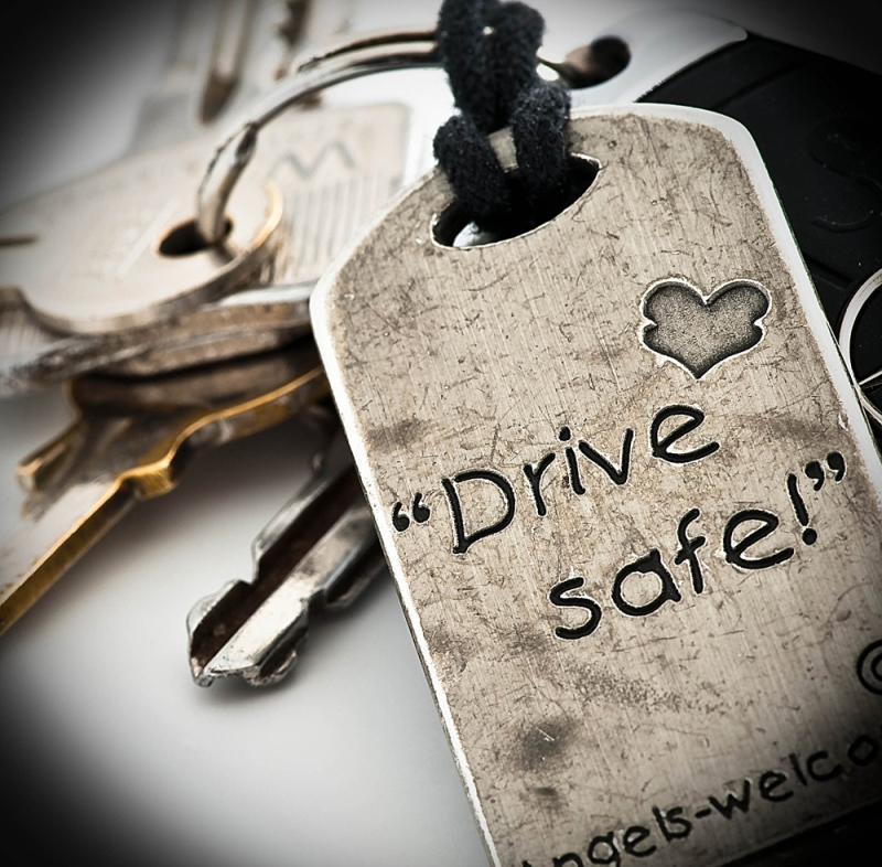 Original source: http://www.myimprov.com/wp-content/uploads/2014/08/safe-driving.jpg