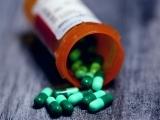 Medication Administration Tech (MAT)