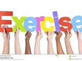 Exercise for Your Life - Section I