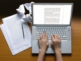 English - Critical Reading & Writing - Block 3