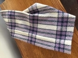 Weave a Towel - Intermediate Weaving