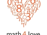 Diploma Math
