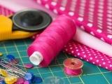 Beginner Sewing Workshop
