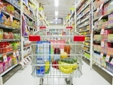 Getting the most for your money at the grocery store