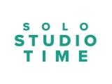 Solo Studio, Weaving - Week 8 (July 13-18)