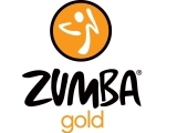 Zumba Gold: Thursday: Session III
