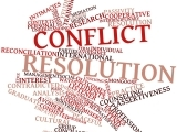Original source: http://hr-pulse.org/wp-content/uploads/2014/10/conflict-in-the-workplace.jpg