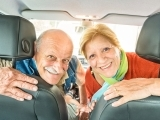AARP- Safe Driver Course