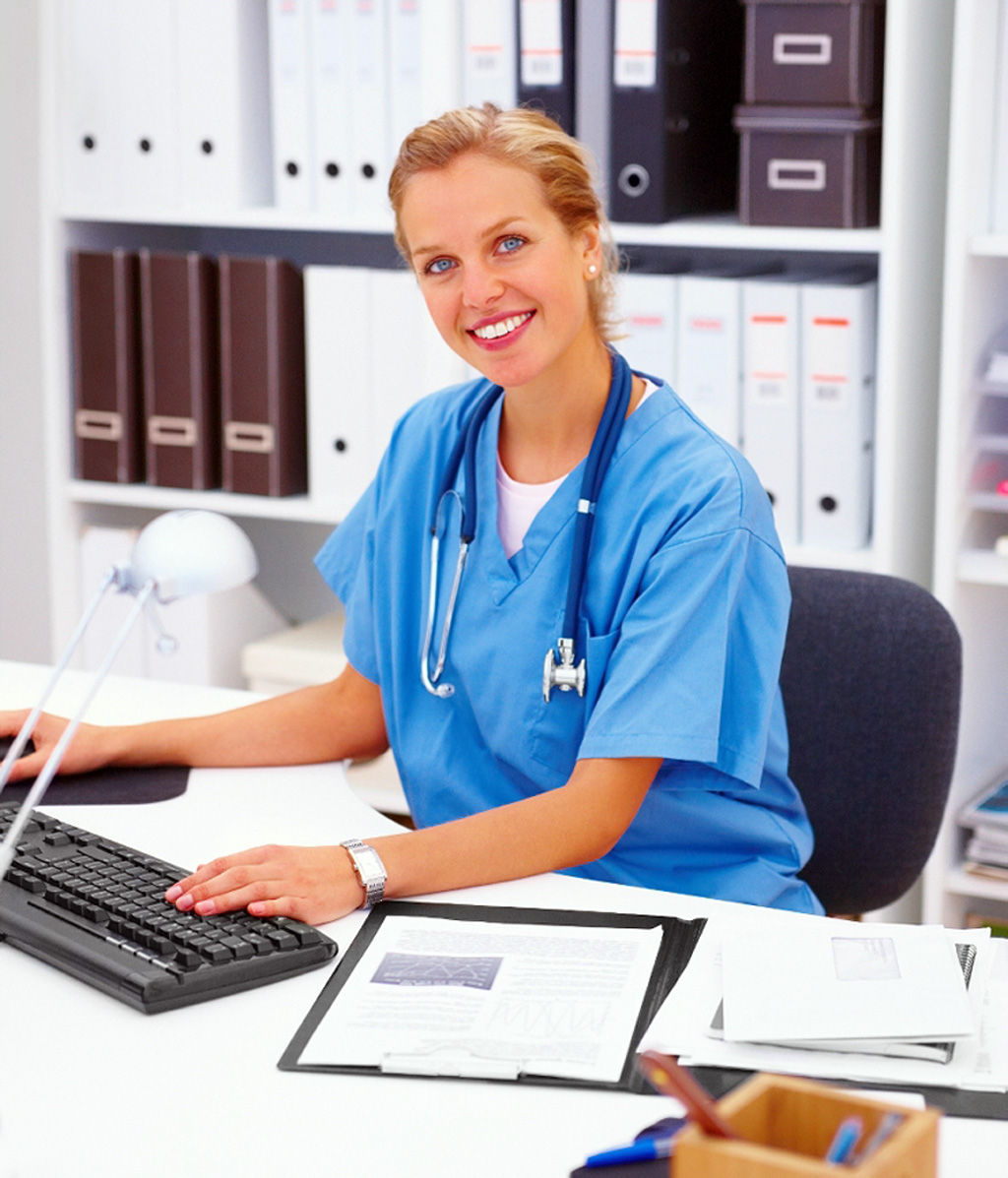 Medical Billing & Coding with CPC Certification