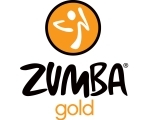 Zumba Gold: Session III - Thursday