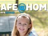Safe@Home