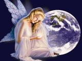 Archangels Sacred Circle Workshop