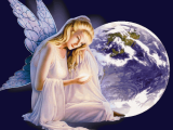 Archangels Sacred Circle Workshop
