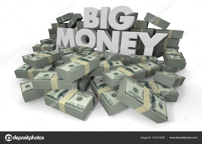 Original source: https://st3.depositphotos.com/1005979/18101/i/1600/depositphotos_181013256-stock-photo-big-money-piles-stacks.jpg