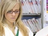 Medical Transcription Certificate Program