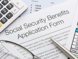 A Closer Look At Your Social Security Benefits