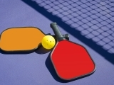 Pickleball Learn to Play 10.6.21