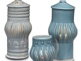 Lighthouse Lanterns