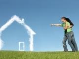 HoMEworks Home Buyer Education Workshop