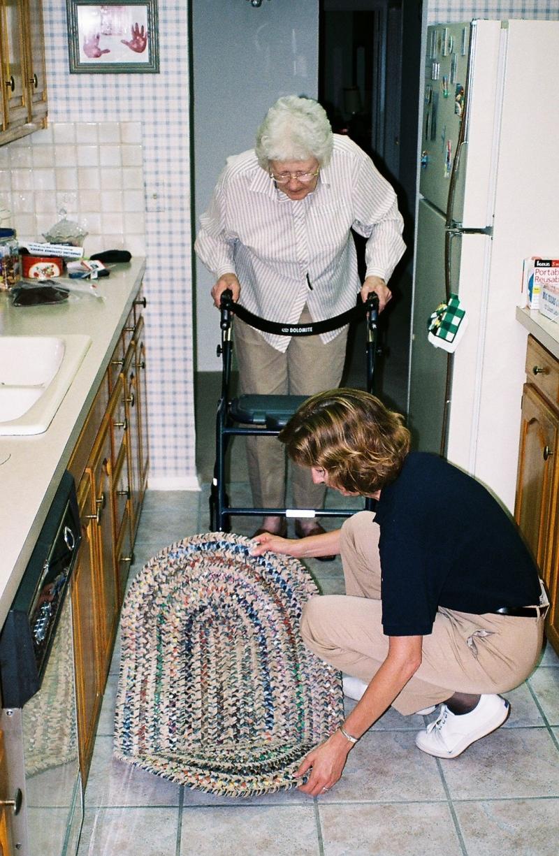 Original source: https://www.medicalguardian.com/images/uploads/blog/posts/2013/08/Safety-Evaluation-of-rug-by-Nancy-Crowe1.jpg