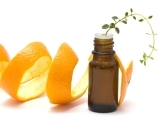 Original source: http://livingtraditionally.com/wp-content/uploads/2014/11/bigstock-Aromatherapy-5134446.jpg