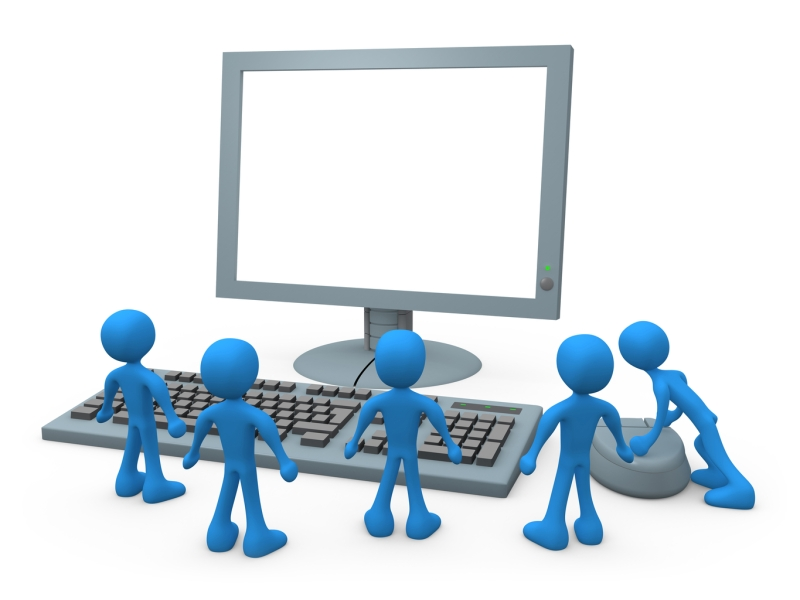 Original source: http://www.clipartkid.com/images/61/computer-class-clipart-virtuallearning-jpg-EWbNPE-clipart.jpg
