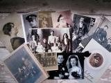 Advanced Genealogy