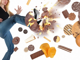 Hypnosis for Sugar Cravings - Live Online