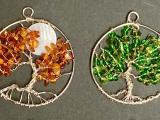 Lunar Tree of Life