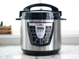 Instant Pot: Purchasing the Perfect Multi-Cooking Machine