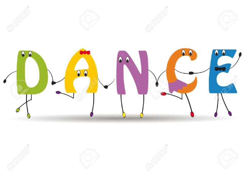 Original source: http://www.saratogachildrenstheatre.org/wp-content/uploads/2016/05/13682601-Word-dance-with-colorful-and-funny-letters-Stock-Vector-dance-cartoon-kids.jpg